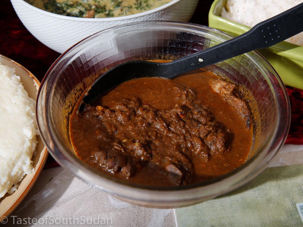 doro-wat-ethiopian-spiced-chicken-stew